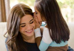 Какие книги читать родителям, чтобы быть ближе своим детям