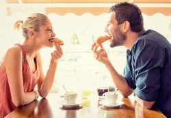Как понять, что диета дает результат