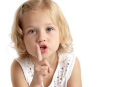 Послушный ребенок: как воспитать? 4 вопроса психологу