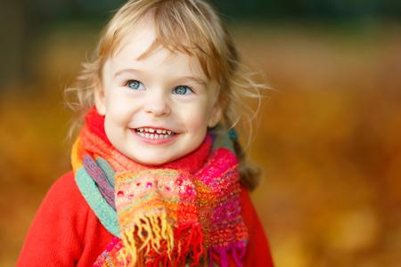 Девочка и детский сад: примеряем мужские роли