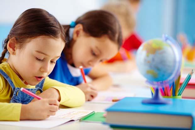 Как сохранить здоровье ребенка в школе