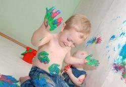 Воспитание без запретов: плюсы и минусы