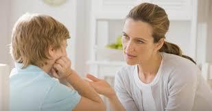 Как говорить с детьми о конечности жизни