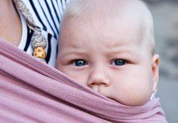 Что купить для новорожденного: список вещей на первое время