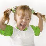 7 советов мамам непослушных детей