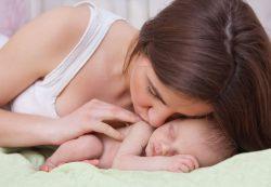 Недоношенный ребенок: почему страдает нервная система