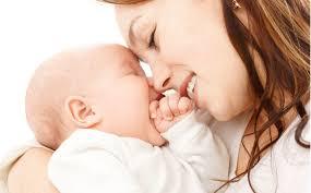 Что изменится после рождения малыша?