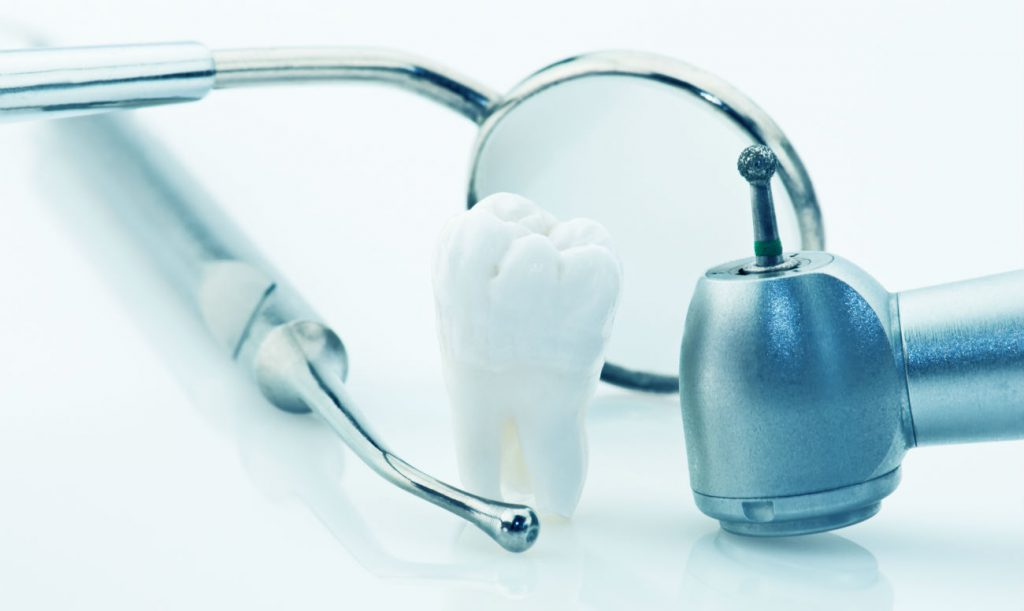 Всегда к вашим услугам лучшая стоматология в Киеве