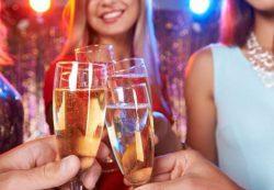 Женщины, употребляющие спиртное, подвержены развитию диабета
