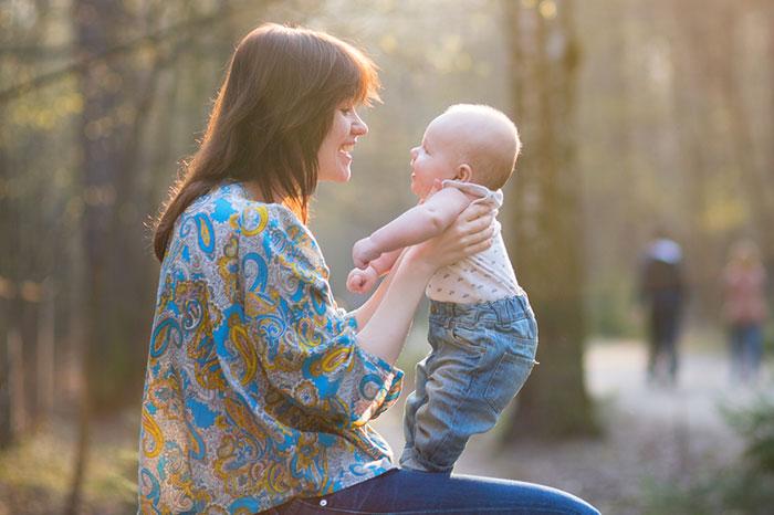 Практическое руководство по развитию речи у малыша
