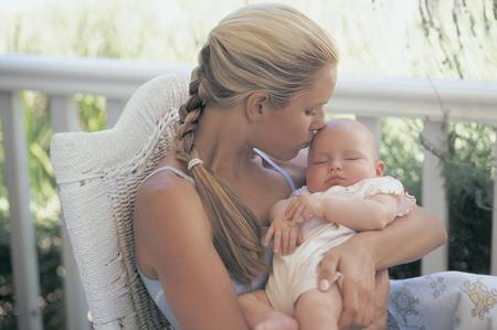 Новорожденный: все для здоровья младенца — быстро и удобно