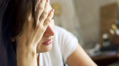 Употребление пробиотиков во время беременности защищает от послеродовой депрессии
