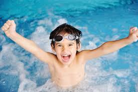 Физически активные дети имеют более развитые когнитивные способности