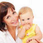 Детские истерики и воспитание в песочнице. 6 вопросов психологу