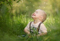 «Счастливое детство»: А так ли уж счастливы ваши дети?