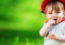 5 способов навредить здоровью ребенка летом