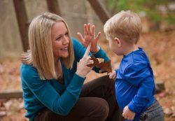 Какое поведение нормально для детей 2-7 лет: 10 примеров