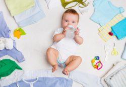 7 вопросов о питьевом режиме ребенка