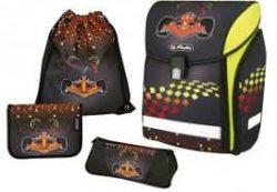 Как выбрать рюкзак для 5 класса