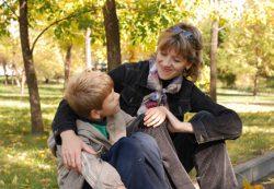 Как водить ребенка в детский сад правильно?