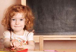 Детский сад: адаптация для матери. Личный опыт