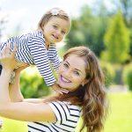 Ребенок 3-5 лет: зачем ему другие дети и взрослые?