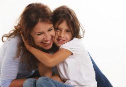 Адаптация к детскому саду: рассказываем сказку и озвучиваем чувства ребенка