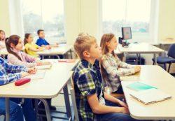 Если осенью – в первый класс. Подготовить ребенка к школе: что это значит?