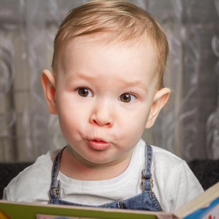 Адаптация к детскому саду: 5 этапов, о которых не знают родители
