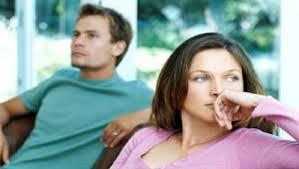 Репетиция отцовства. Что делать, если муж не хочет ребенка?