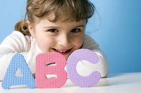 С какого возраста учить детей иностранному языку?