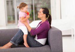 5 опасностей раннего развития