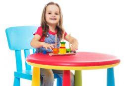 Как сэкономить на развивающих игрушках: 7 идей для родителей