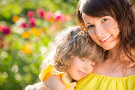 Сколько ребенку нужно общения? 3 вопроса психологу