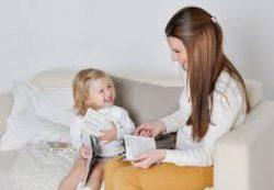 Как научить ребенка рано говорить: 2 успешные методики для развития речи