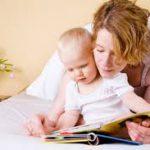 Что такое раннее обучение