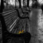 Осенняя хандра: откуда она берется