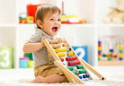 Развитие ребенка: книги для родителей. Монтессори, Никитины, Лупан и другие
