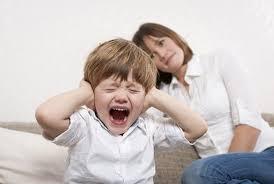 Как заметить, что ваш ребенок становится манипулятором