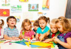 ЦИПР или детский клуб: куда пойти на занятия с ребенком?