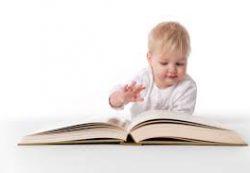 Корней Чуковский, или С чего начинается детская библиотека поэзии