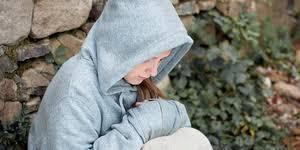 Детская депрессия: советы и рекомендаци