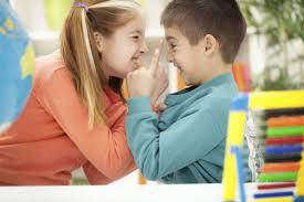 Дети с маленькой разницей (2-3 года). Трудности, о которых не пишут в журналах