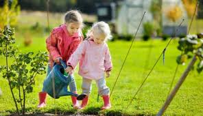 Умеет ли ваш ребенок сочувствовать?