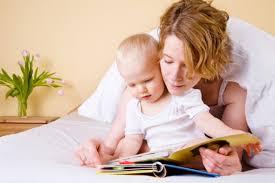 Раннее развитие: что оно дает современным детям