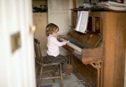Какие виды творчества подойдут малышу