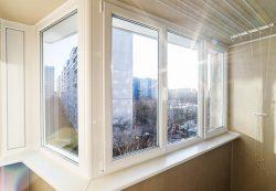 Стеклопакеты для балкона и дома. Как выбрать