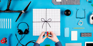 7 лучших идей подарка молодому человеку на день рождения