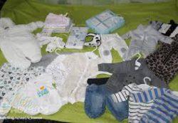 Экономим при сборе приданого для малыша: 9 советов
