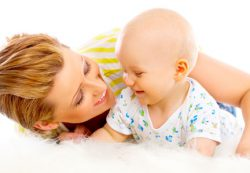 Как кормящие мамы справляются со сложностями